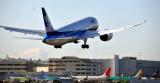 Boeing Airplane Company