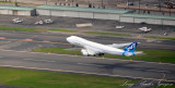 BOE522 takeoff