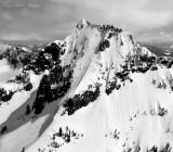 Lundin Peak WA