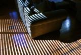 Sofa Architecture.jpg