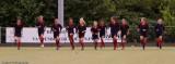 Thuis: Loenen D5 winst 15-0