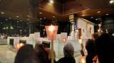 Apparition Chapel starts... Fatima_IMG9624_26.jpg