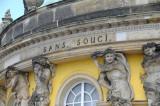 Sanssouci [Potsdam]