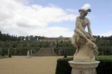 Sanssouci Gardens [Potsdam]