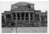 Museum in East Berlin [1964]