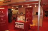 ESOF Exhibit Hall