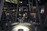CosmoCaixa Science Museum