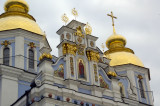 St. Mikhayil