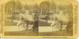 Greenwood Cemetery Brooklyn New York U.S.A.