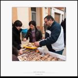 Sant Antoni 2010