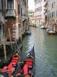Venezia 03-2008
