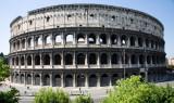 Roma 05-2008