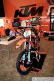 6K5E2003.jpg