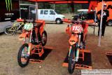 6K5E2005.jpg