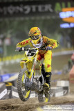 2010 Las Vegas Supercross