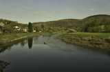 tintern_and_the_wye_valley