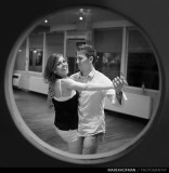 Nina i Tomek