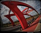 Bydgoszcz II
