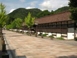 Tsuwano 津和野
