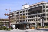 Hikone City Hall