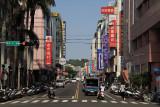 Guangfu Road
