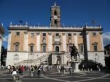 Palazzo Senatono