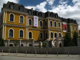 Museum of Kosovo