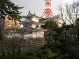 Tsu-jō 津城