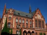 Latvijas Makslas Akademija