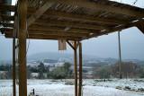Pergola-winter.jpg