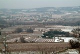 Valley-winter.jpg