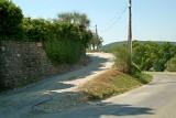 Chemin-Prive.jpg