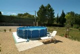 Swim-03.jpg