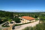 View-valley.jpg