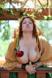 2010 Renaissance Pleasure Faire