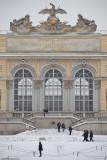 Gloriette - Schönbrunn