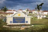 Varadero, Cuba  (Fevrier 2010)