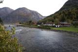 Sognefjorden Norway 2007