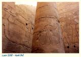 Luxor Temple 11