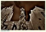 Kerkplein V
