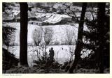 Winter in Vijlen 2010 - IV
