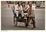 Beijing - Peking