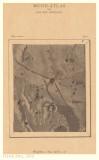 Tafel 8 - Hyginus (with overlay)