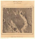 Tafel 13 - Julius Caesar (with overlay)