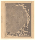Tafel 17 - Sinus Iridum (with overlay)