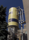coors_brewery_tour