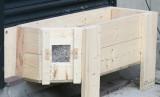 New Nest Box
