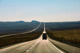 Nevada roads