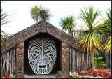 Hells Gate, Rotorua