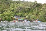 IMG_9378.jpgManupirua Springs Hot Pools on Lake Rotoiti